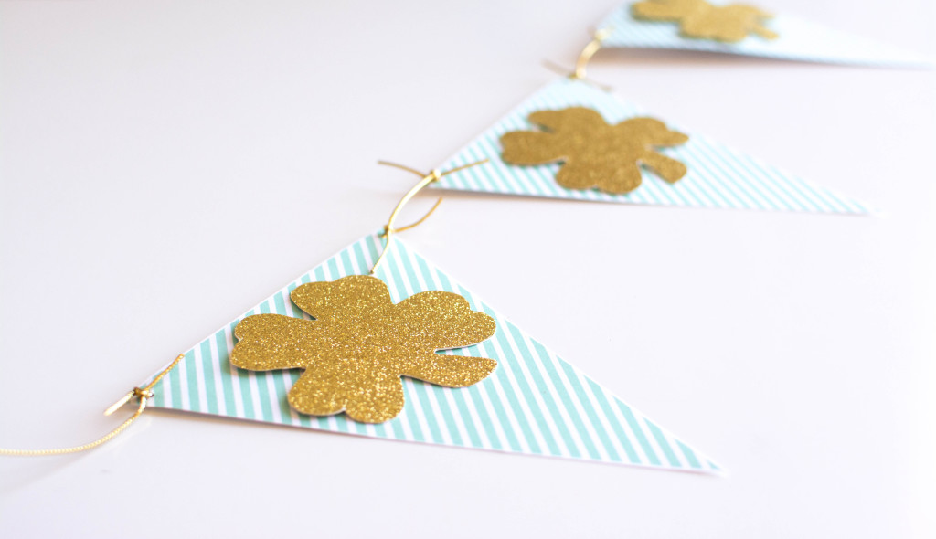 saint patrick's day, saint patrick's day banner, shamrock cookie cutter, shamrock banner, gold shamrock, saint patrick day party ideas, saint patrick's day banner, shamrock cookie cutter, shamrock banner, gold shamrock, saint patrick day decor