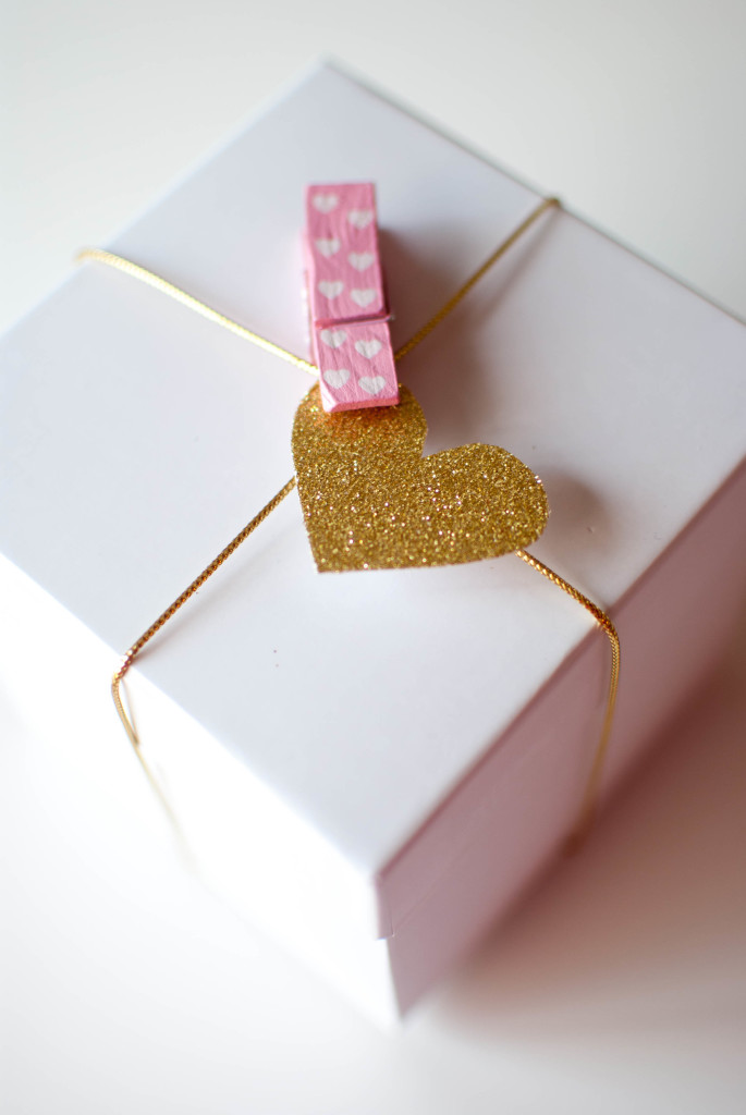 valentine's day gift tag ideas