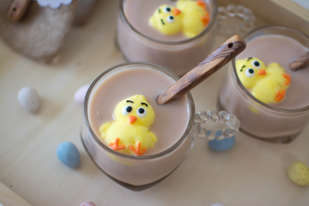 easter spring ideas