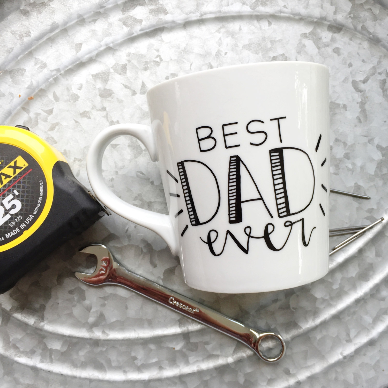 Father S Day Gift Ideas Twinkle Twinkle Little Party