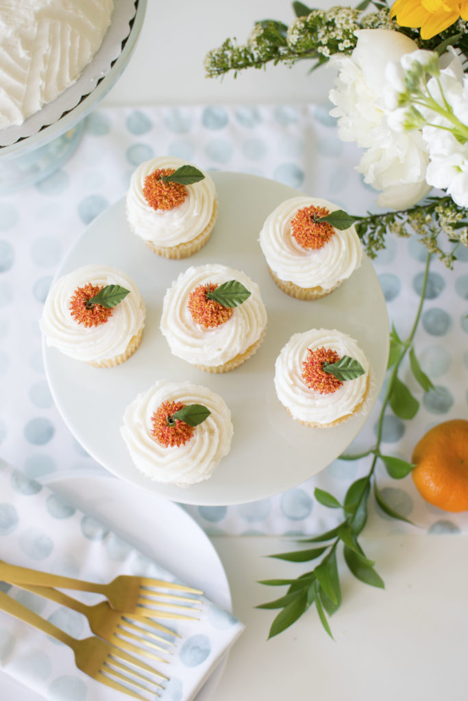 How to host 'A Cutie is on the way' Baby Shower