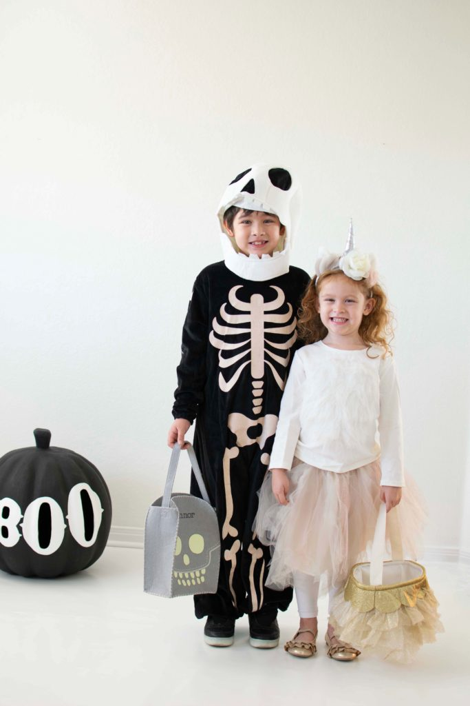 My Kids' Pottery Barn Kids Halloween Costumes 2018