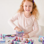 Aladdin Gift Ideas + free printable tags