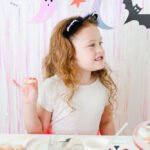 Host the Ultimate Halloween Party For The Kids