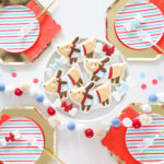 How to Throw the Sweetest Puppy Party